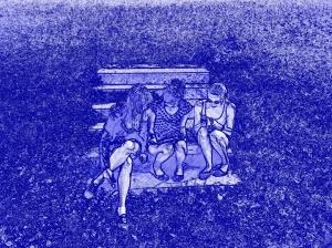 PaperCamera2014-06-10-10-34-43