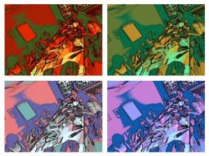 PaperCamera2014-06-10-10-36-36