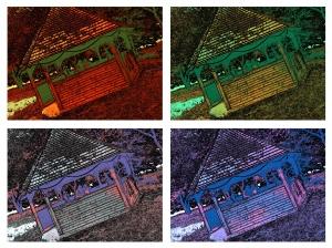 PaperCamera2014-06-10-14-33-49