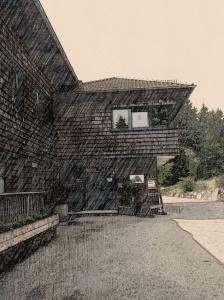 PaperCamera2014-06-10-14-36-07